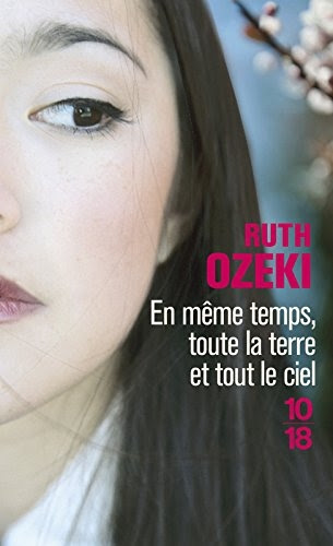 http://www.livraddict.com/biblio/book.php?id=81025