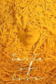 Taste of Love بث أفلام باللغة العربية عبر الإنترنت 1080p عبر الإنترنت 2017 .arفيلم كامل