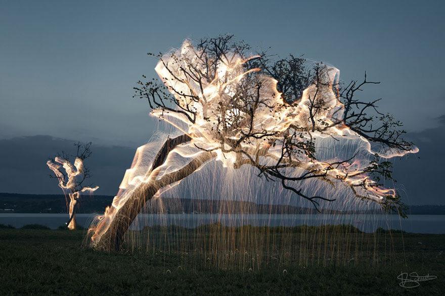 fotos-arboles-fuegos-artificiales-esculturas-impermanentes-vitor-schietti (6)