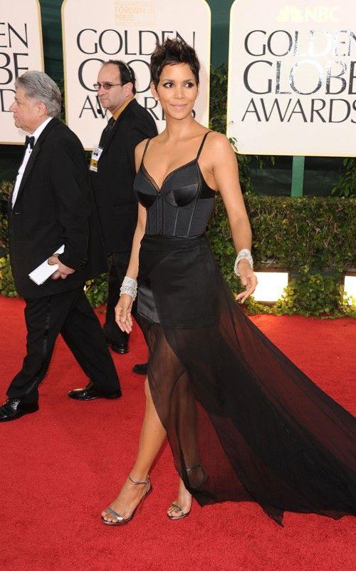 2011 Golden Globe Awards