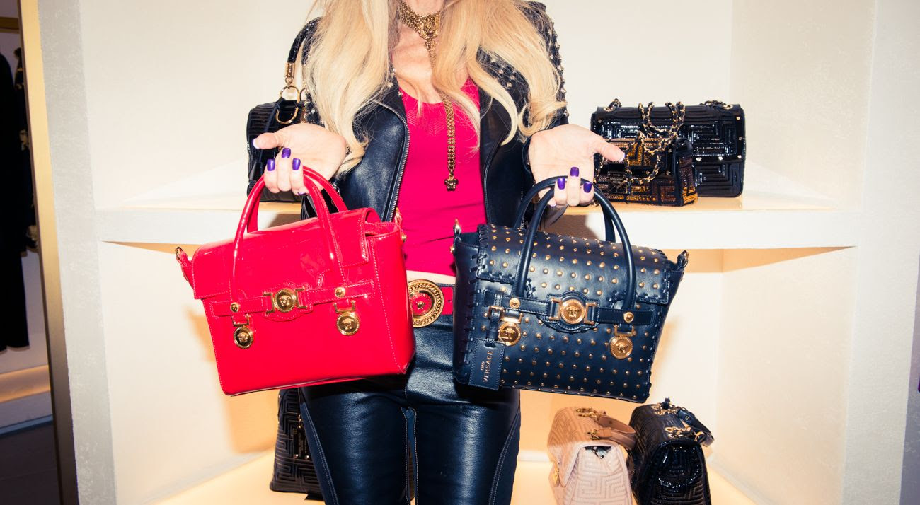 photo Versace_Versace_Versace-11_zps1c263a9c.jpg