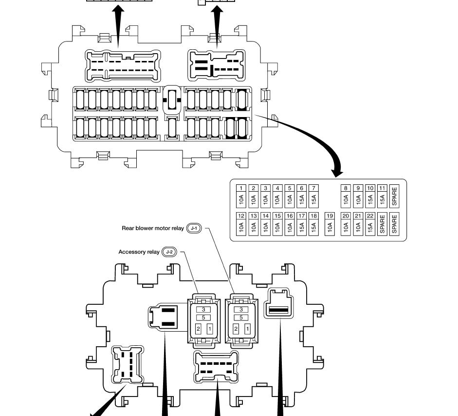Armada Fuse Box Wiring Diagram Mine Regular Mine Regular Cfcarsnoleggio It