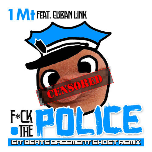 git-beats-fuck-the-police-main