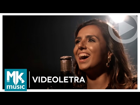 Glorioso - Liz Lanne (Música e Letra)