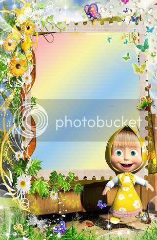 خلفيات اطفال للفوتوشوب 2011 Doted24 Blogspot Com