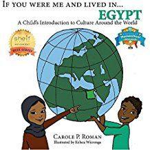 Books by Carole P Roman