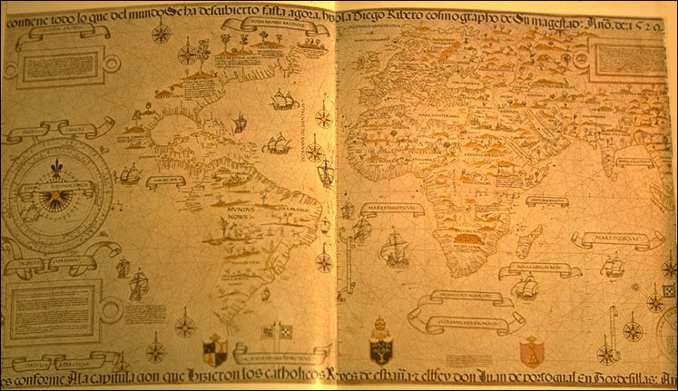 Archivo:Worldmap 1529-Ribero.jpeg