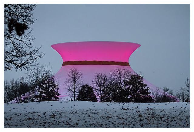 2013-12-14 Planetarium 1