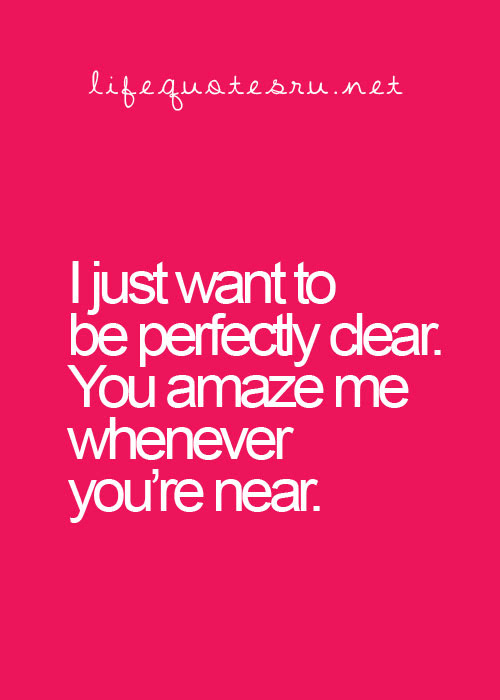 Cute Love Quotes For Your Girlfriend Cute Quotes