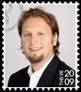 Jan Jursa