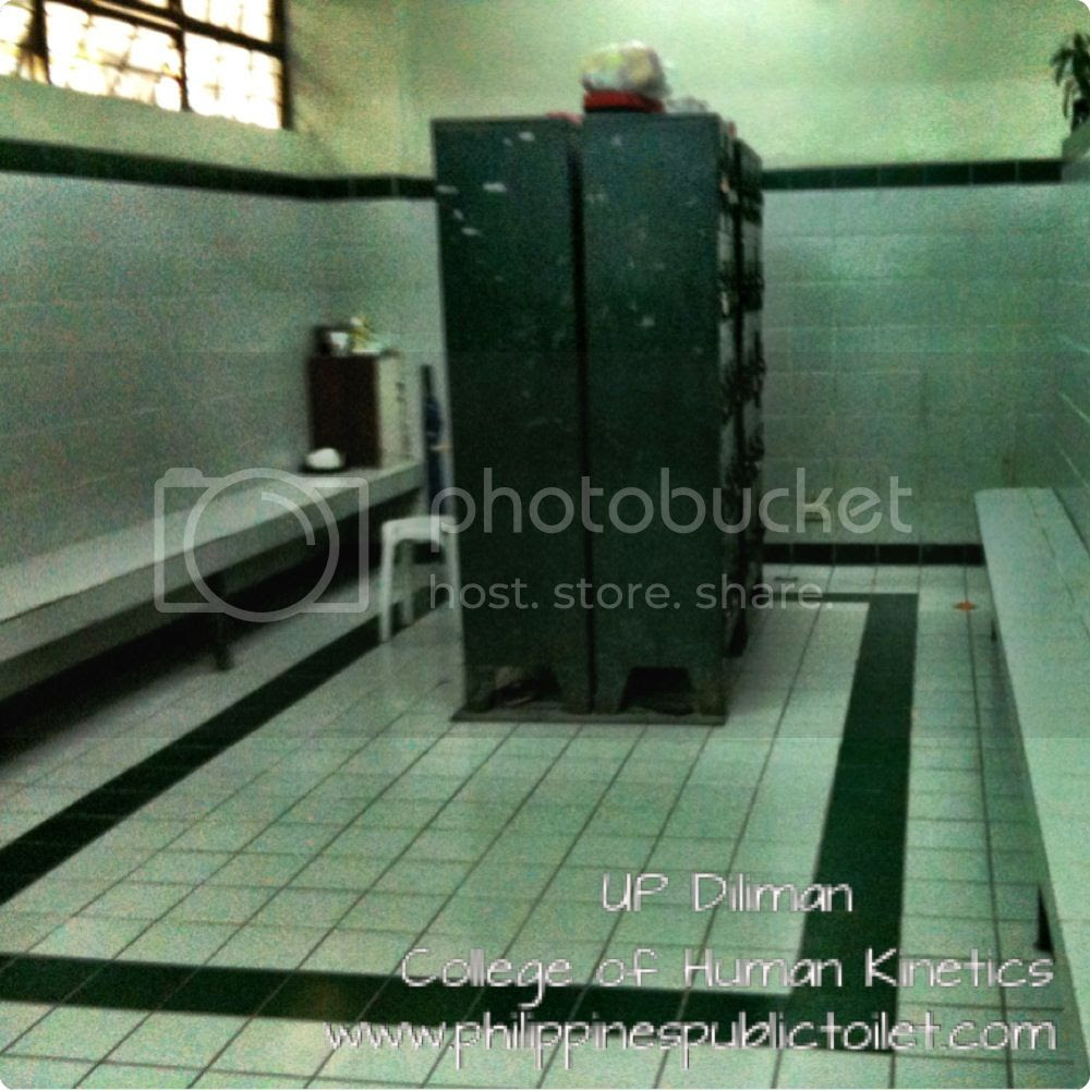 photo philippines-public-toilet-up-diliman-college-of-human-kinetics-03.jpg