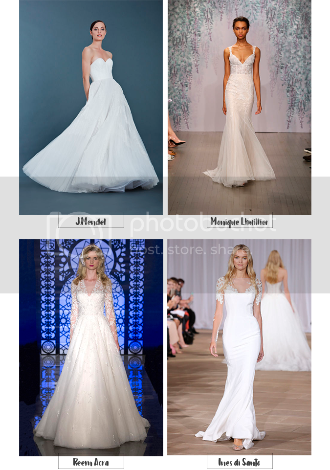 photo Vestidos-novia-1_zpslextiha4.png
