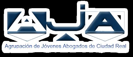 AGRUPACIÓN DE JÓVENES ABOGADOS DE CIUDAD REAL