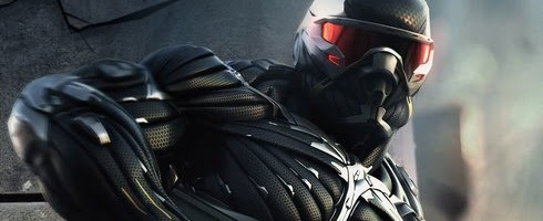 http://assets.vg247.com/current//2010/05/crysis22.jpg