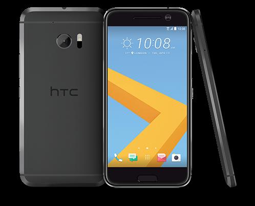 Download HTC 10 User Guide Manual Free