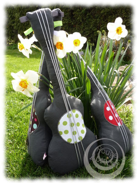 guitares1