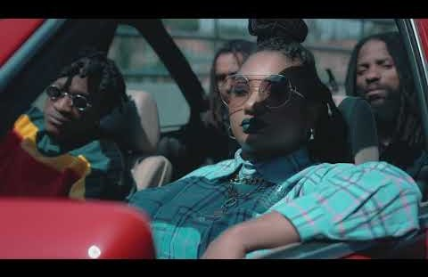 Download or Watch(Official Video) Navy kenzo – Why now