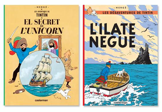 http://fr.tintin.com/images/tintin/actus/actus/004139/Covers3ok.jpg