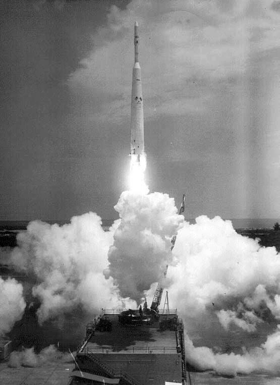 Apr26-1962-Ariel1