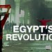 this is a revolution of all FREE people of Egypt