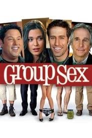 Csoportos szex online videa néz online streaming teljes filmek alcim magyar előzetes uhd blu ray 2010