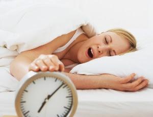 Durante a fase do sono chamada REM, o cérebro processa as experiências em um ambiente com menores níveis de estresse
