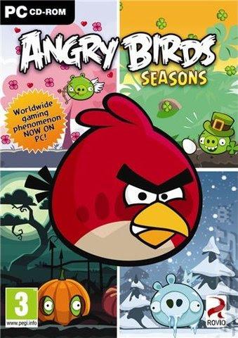 http://cdn2.spong.com/pack/a/n/angrybirds363127l/_-Angry-Birds-Seasons-PC-_.jpg