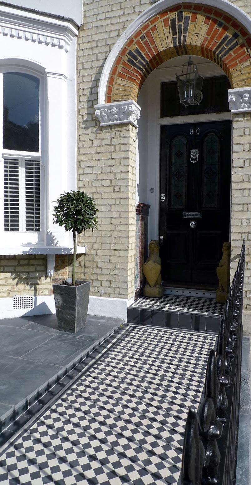 London Garden Design   Garden Design - Part 14