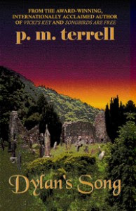 3_15 Media Kit Book Cover