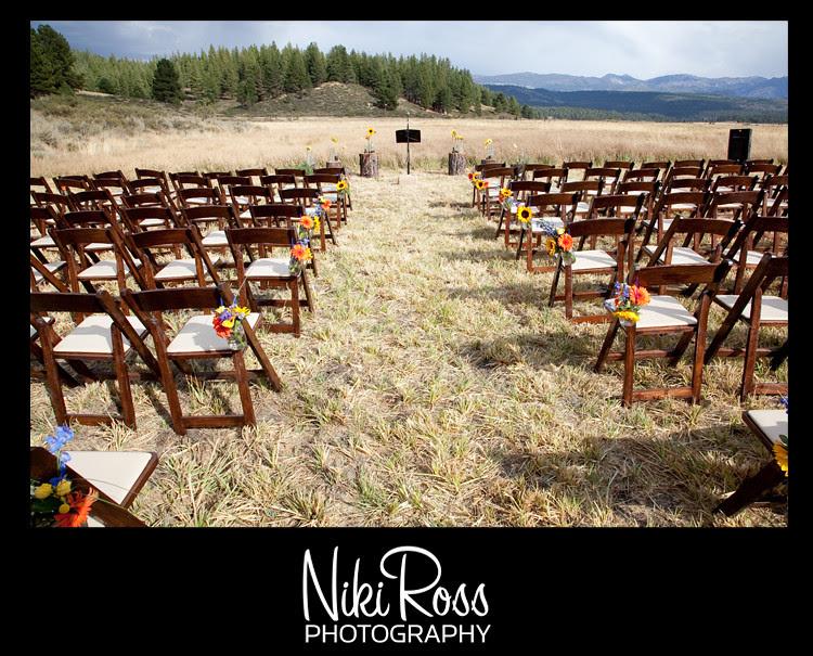 ceremony-site