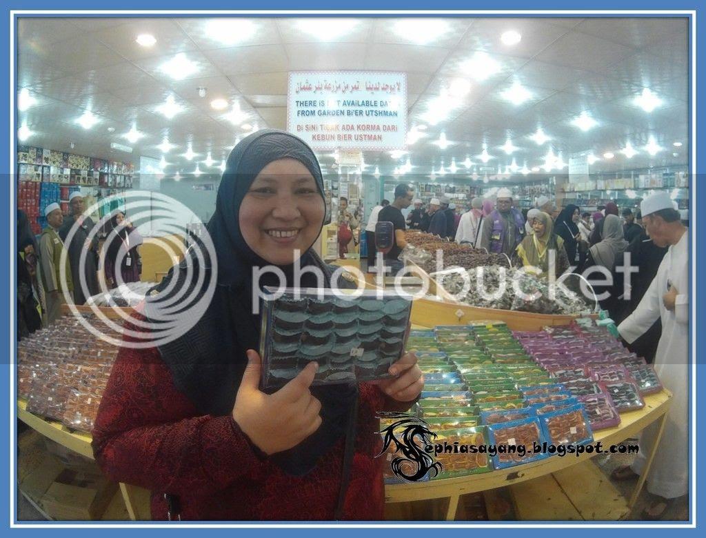 photo Picture51_zpsxurpxtfa.jpg