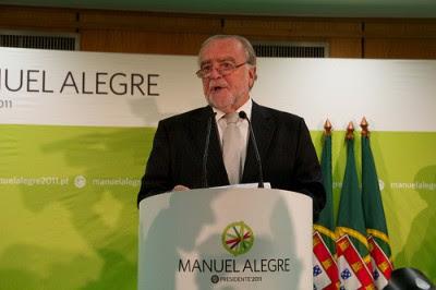 O Bloco ultrapassou a contribuição prevista, tendo já entregue 147.750 euros.