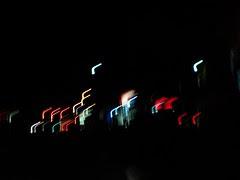 Flint blur 10
