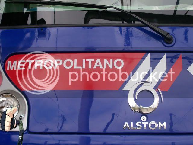 [Imagem: 2073_metro_alstom_logo.jpg]