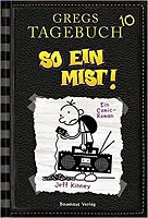 GregsTagebuch10