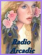 webradio, radio, arcadie, zen, musique, gratuite, ambient, lounge, new, age, spiritual, celtic, celtiques, paganisme, païens, medieval, magie, blanche, sorciere, sorcier, meditation, relaxation, chakras, reiki, esoterisme, paranormal, fees, elfes
