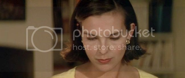 photo carole_bouquet_trop_belle-2.jpg