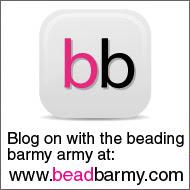 BeadBarmy.com