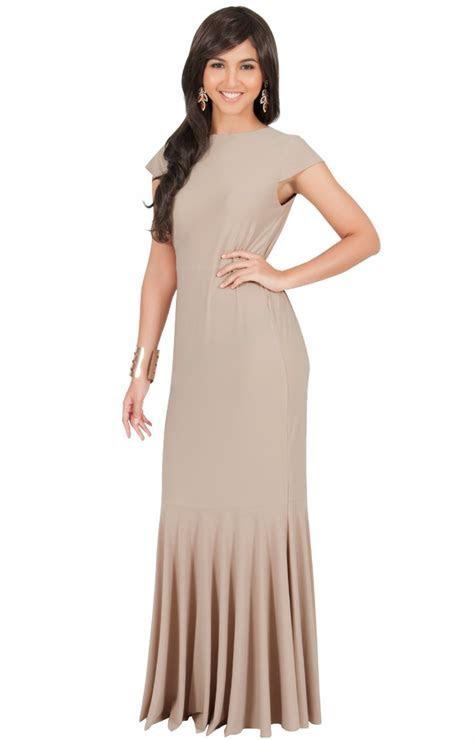 ASHLEY   Long Wedding Maxi Dresses Plus Size stewart Formal