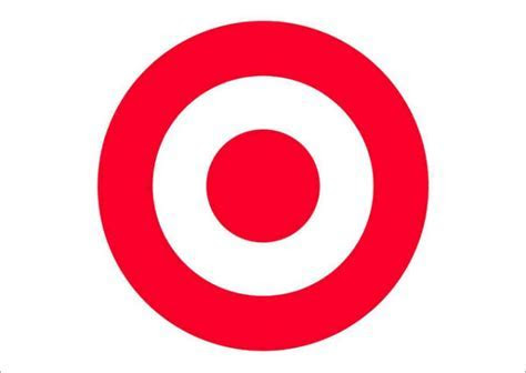 Win: $500 Target Giftcard   Wedding Day Giveaways