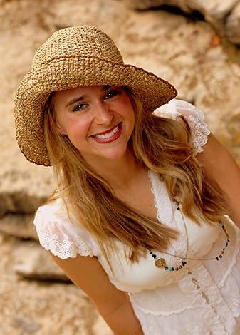 Image of Jolina Petersheim