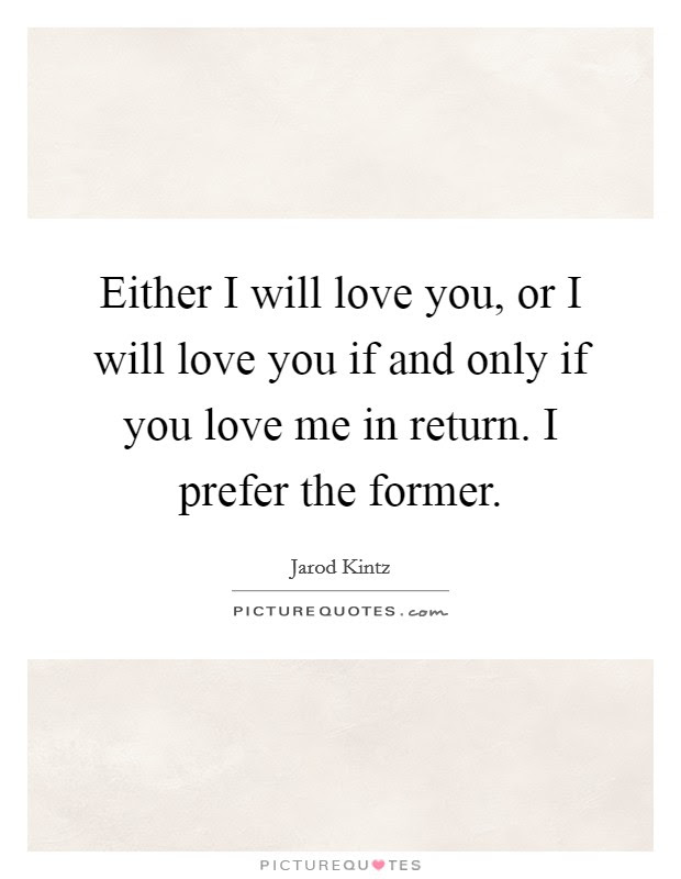 Former Love Quotes Sayings Former Love Picture Quotes