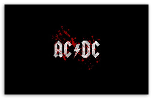 Download 300 Wallpaper Apple Dc HD Terbaru