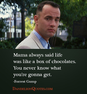 Leadership Quotes From Movies Funny. QuotesGram