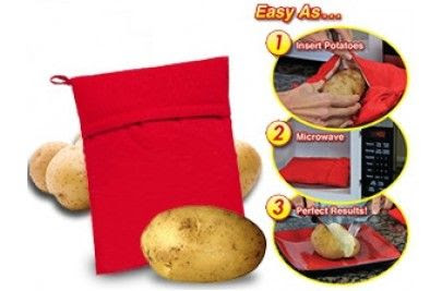 photo express_potato_pouch_2_zps48e31dff.jpg