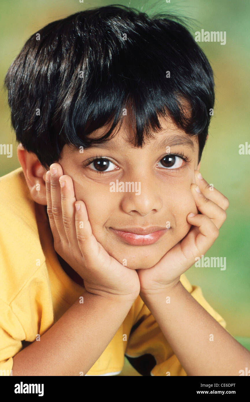 Image result for a young indian boy