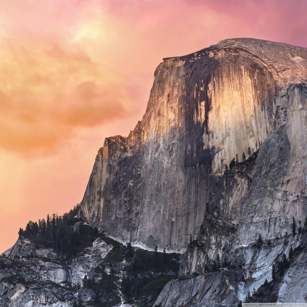 Yosemite Wallpaper Find Wallpapers