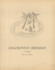 crachovent p1