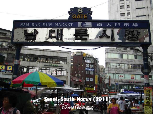 Namdaemun 01