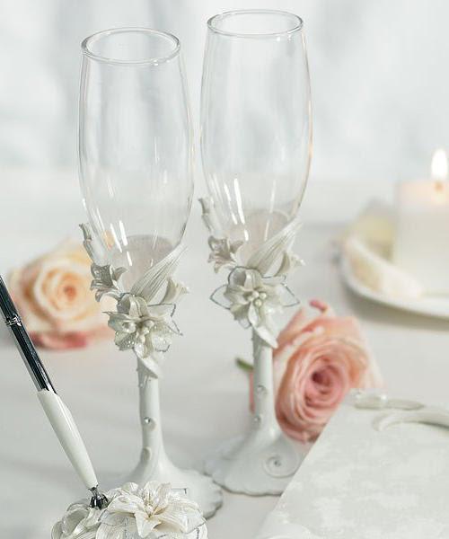 сценарий современной свадьбы
